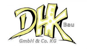 DHK-Bau-GmbH-&-Co.-KG
