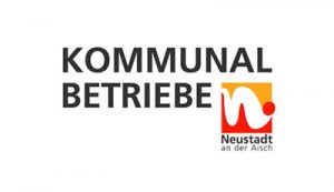 Kommunal-Betrieb