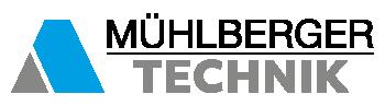 Mühlberger-Technik