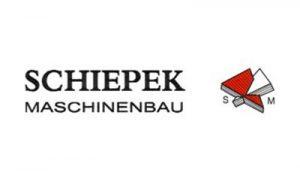 Schiepek-Maschinen--und-Werkzeugbau-GmbH