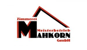 Zimmerei-Mahkorn-GmbH